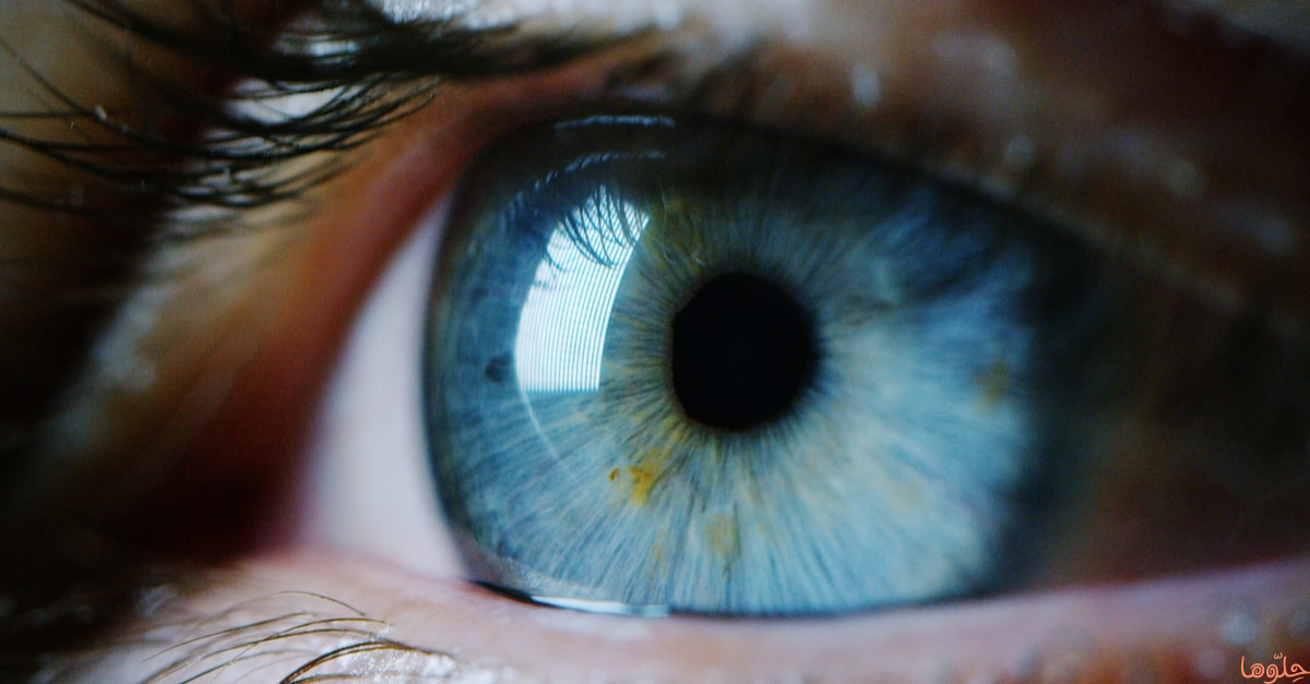 صور تفسير حلم نظرات العيون , رؤية نظرات العيون في الحلم