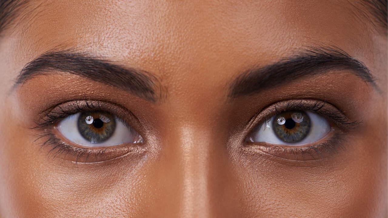 صورة تفسير حلم نظرات العيون , رؤية نظرات العيون في الحلم