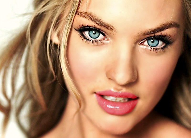صورة صور اجمل نساء عالم , اجمل صورة لاحلي امراة في العالم