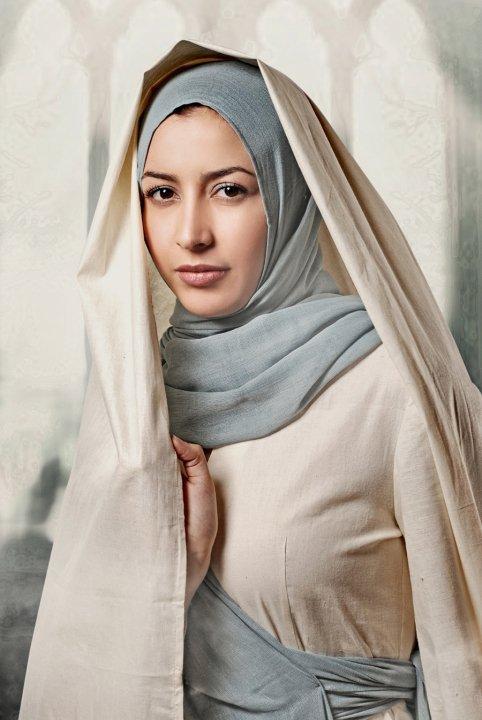 صور صورة اجمل امراة محجبات , اجمل صورة للنساء المحجبات