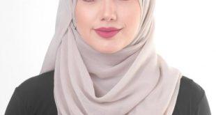 صورة صورة اجمل امراة محجبات , اجمل صورة للنساء المحجبات