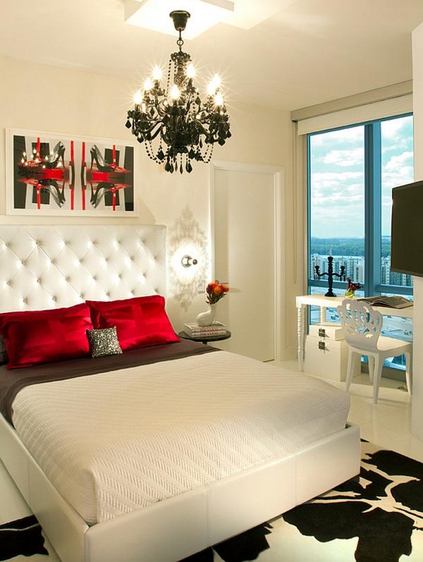صورة اكسسوارات غرف نوم للمتزوجين , احدث الموديلات لغرف النوم للمتزوجين