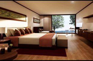 صور اكسسوارات غرف نوم للمتزوجين , احدث الموديلات لغرف النوم للمتزوجين