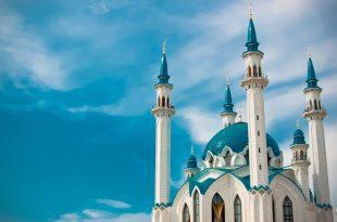 صور تفسير مسجد في المنام , رؤية المسجد في الحلم ماذا تفسر