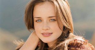 صور صور اجمل بنات في العلم , احل صور بنت في العالم