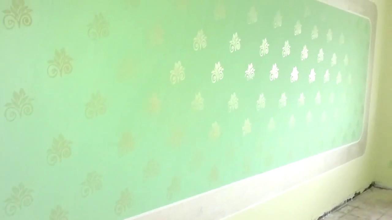 صورة طلاء غرف النوم في الجزائر , احدث الوان لطلاء غرف النوم في الجزائر