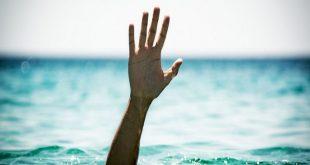 صور حلم النجاة من الغرق , تفسير رؤية الغرق في المنام