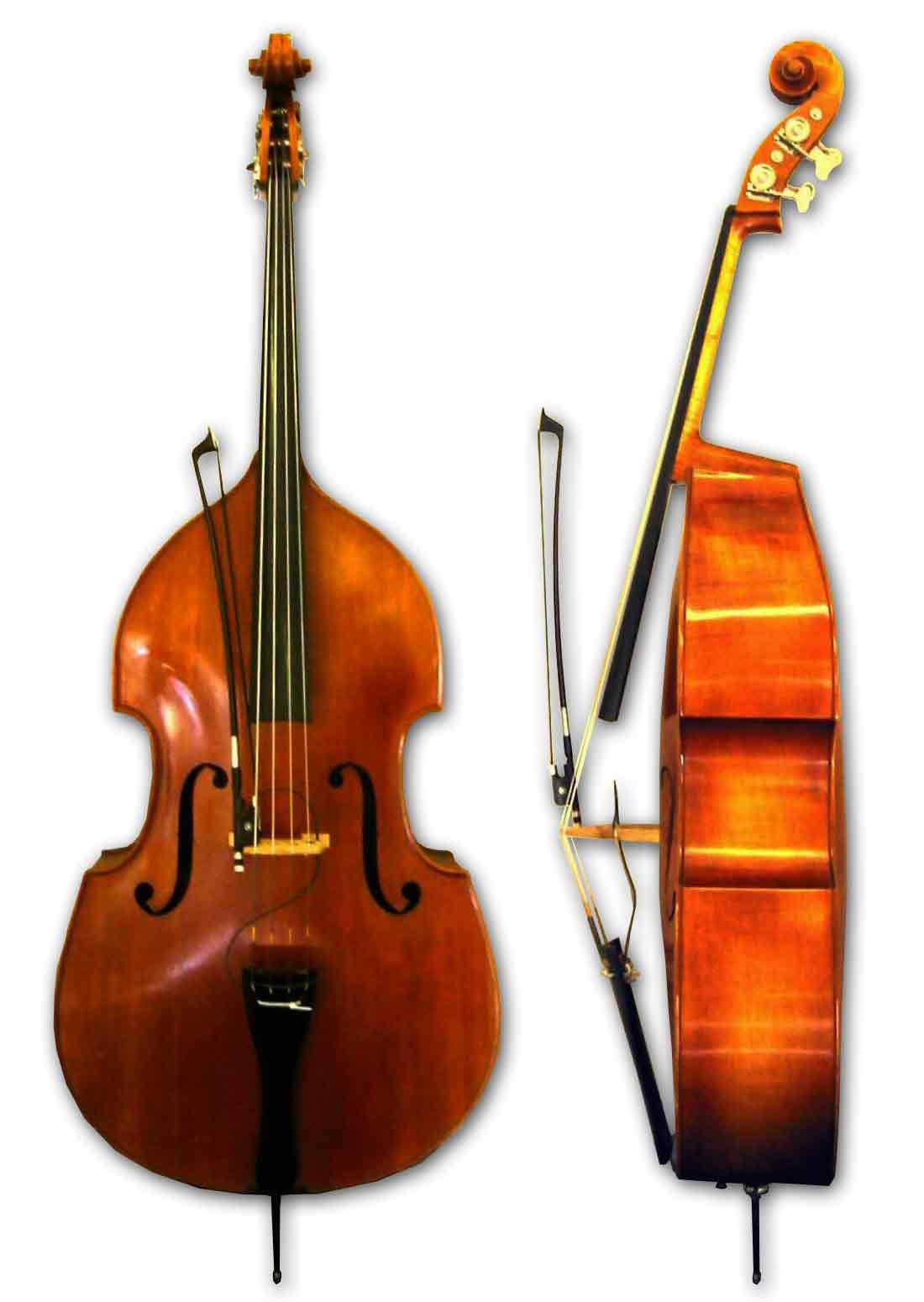 صورة معلومات عن الة الكمان , ماهي اله الكمان