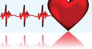 صور اعراض عجز القلب , ماهي اعراض فشل وعجز القلب
