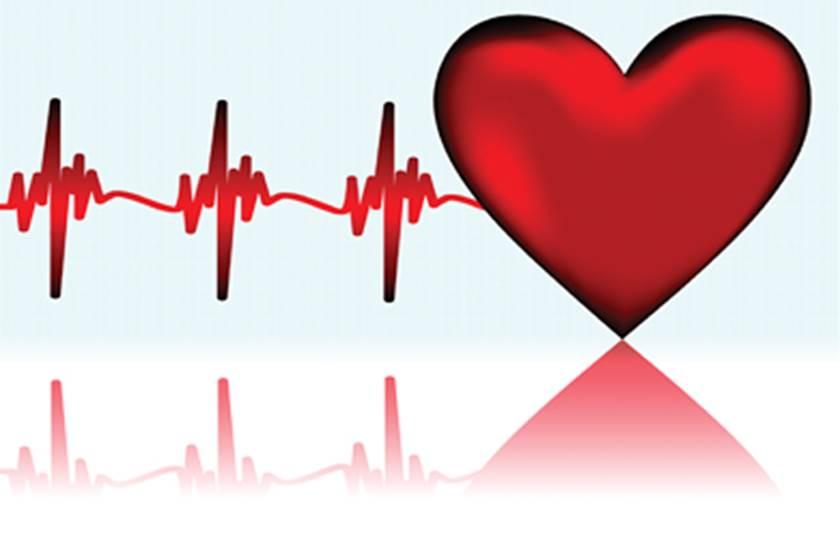 صورة اعراض عجز القلب , ماهي اعراض فشل وعجز القلب