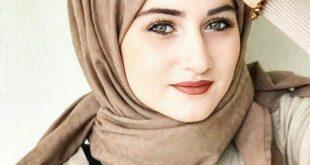 صور صور بنات محجباات , صور مميزة للبنات المحجبات