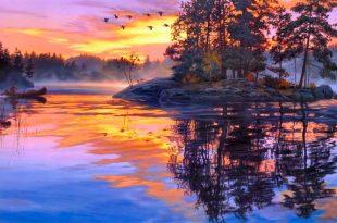 صور اجمل صور طبيعية , صور اجمل مناظر طبيعية