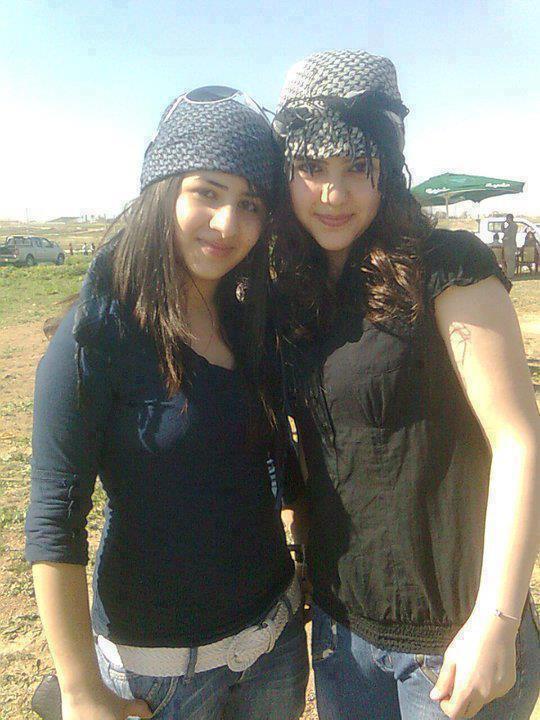 صور بنات كرديات جميلات , اجمل صورة للبنات كرديات