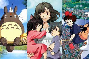 صور صور انمي2019 , اجمل الصور الكرتونية للاطفال2019