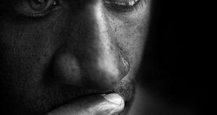 صورة صور حزينه شاب , اصعب الصور المؤلمه التى تعبر عن حزن الشباب