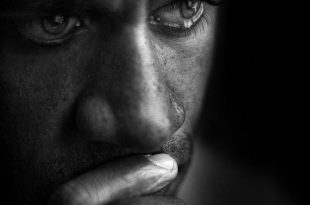 صور صور حزينه شاب , اصعب الصور المؤلمه التى تعبر عن حزن الشباب