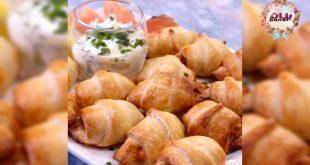 صور اكلات سريعة ولذيذة , وصفات رائعة للاكلات سريعة