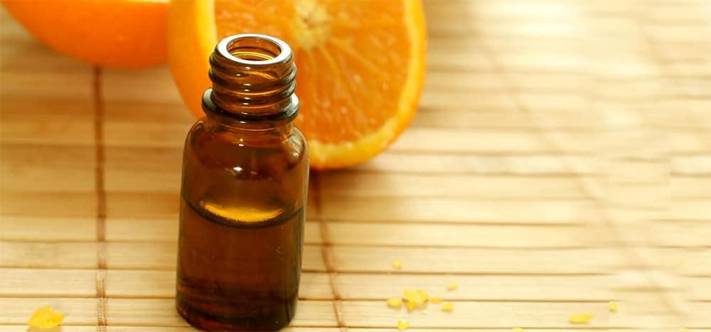 صور زيت البرتقال للشعر , مالا تعرفه عن فوائد زيت البرتقال للشعر