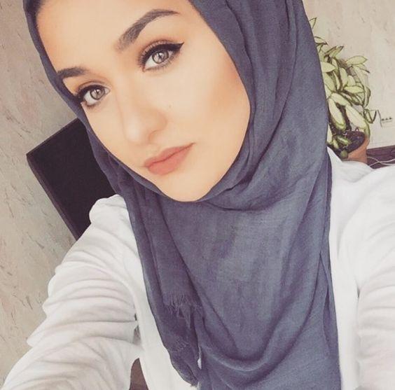 صور تركيات محجبات فيس بوك , صور لاجمل بنات محجبات من تركيا