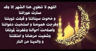 صورة صلاة التهجد في رمضان , ماهي طريقة صلاة التهجد في رمضان