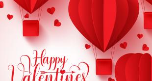 صور عيد الحب متى , متى يتم الاحتفال بعيد الحب