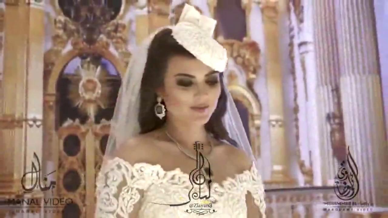 صورة افكار لدخلة العروس , فكرة مثيرة لليلة الزفاف