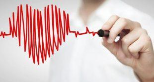 صور ما هو سبب سرعة ضربات القلب , الاسباب التى تؤدي الي زيادة ضربات القلب المفاجئ