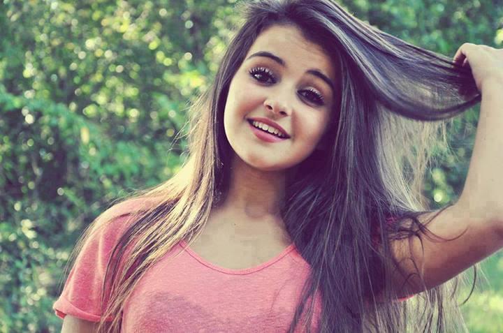 صورة صور مزز جميله , صور اجمل البنات في العالم 11502 2