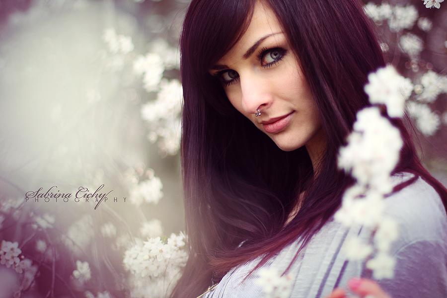 صورة صور مزز جميله , صور اجمل البنات في العالم 11502 6