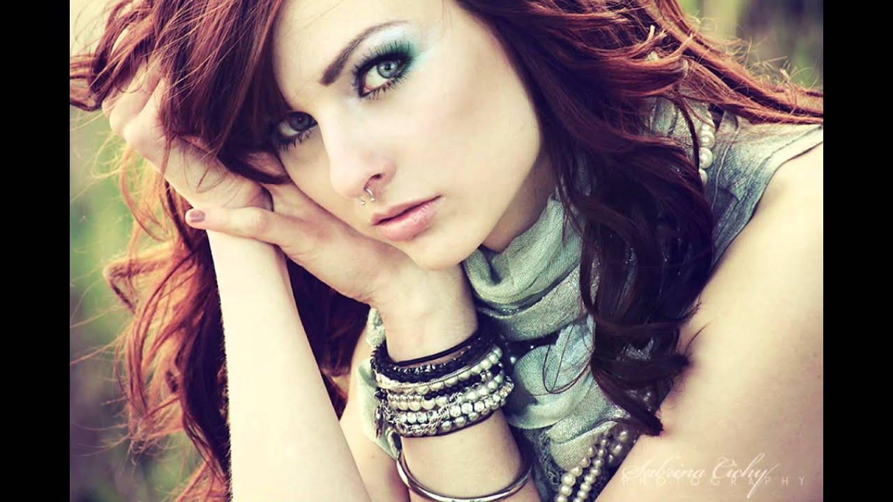 صورة صور مزز جميله , صور اجمل البنات في العالم