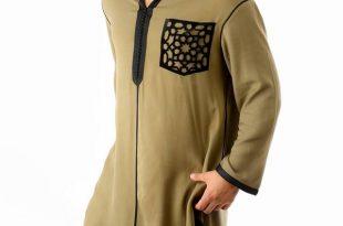 صورة اللباس المغربي العصري , احدث الصيحات في اللبس المغربي