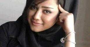 صور خليجيات في مصر , صور بنات خلجيات في مصر
