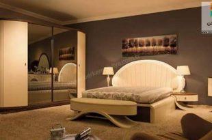 صور غرف نوم ماستر , اشكال رائعه لتصميمات غرف النوم ماستر