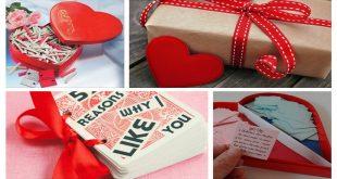 صور اجمل الهدايا للحبيب , صور هدايا معبرة عن الرومانيسة للحبيب