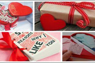 صورة اجمل الهدايا للحبيب , صور هدايا معبرة عن الرومانيسة للحبيب