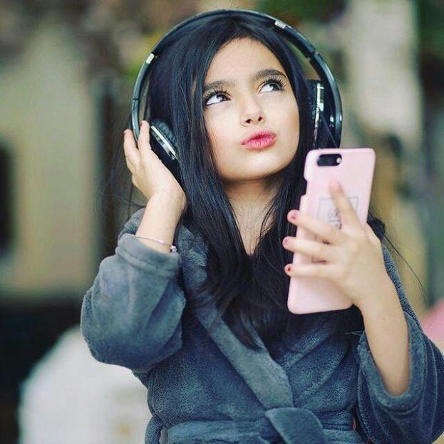 صورة بنات حلوه فيس بوك , صور اجمل بنات الفيس بوك