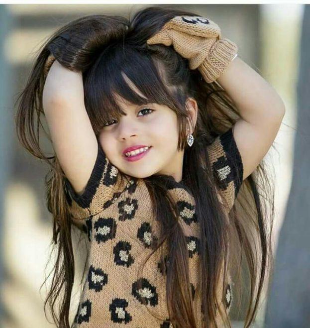 صورة بنات حلوه فيس بوك , صور اجمل بنات الفيس بوك 11544 3
