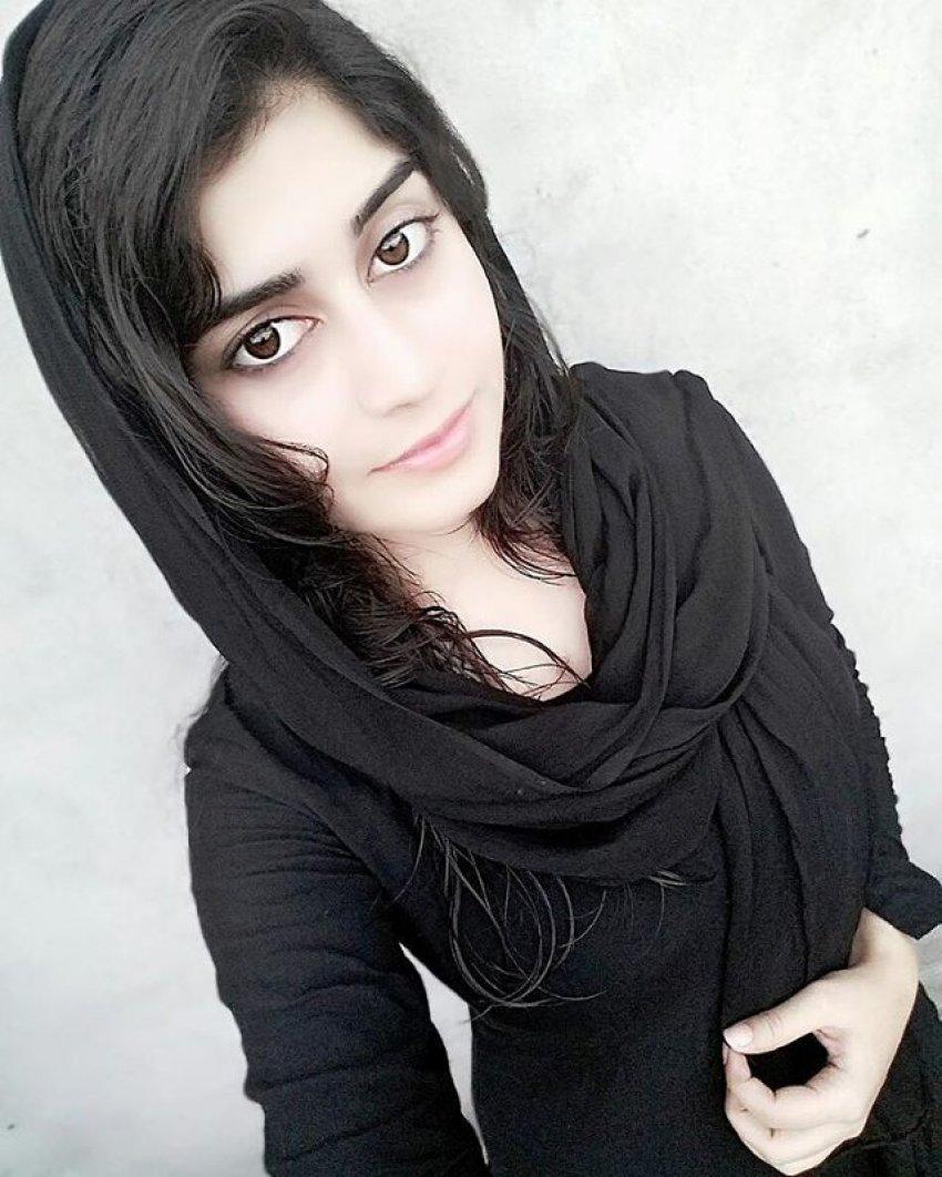 صورة بنات حلوه فيس بوك , صور اجمل بنات الفيس بوك 11544 6