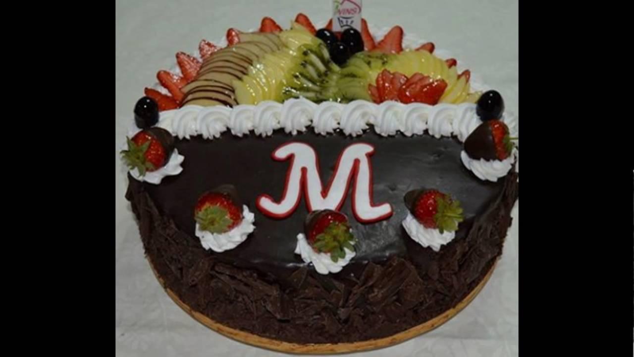 عيد ميلاد باسم محمد اجمل صور اعياد الميلاد المكتوب عليها اسم