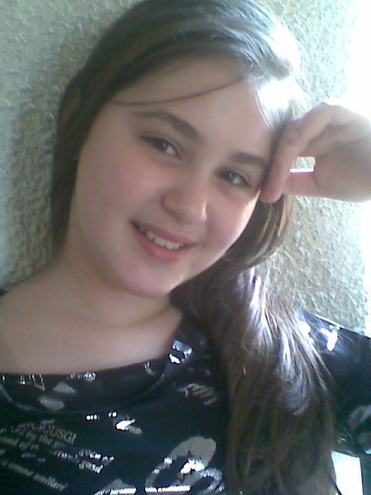 صور صور بنات حقيقية , اجمل صور البنات علي الفيس بوك
