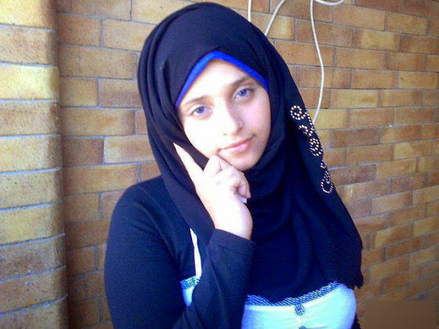 صورة صور بنات حقيقية , اجمل صور البنات علي الفيس بوك 11659 5