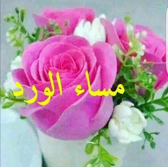 صورة صباح الخير زهور , صور ورود جميلة مكتوب عليها صباح الخير 11726 5