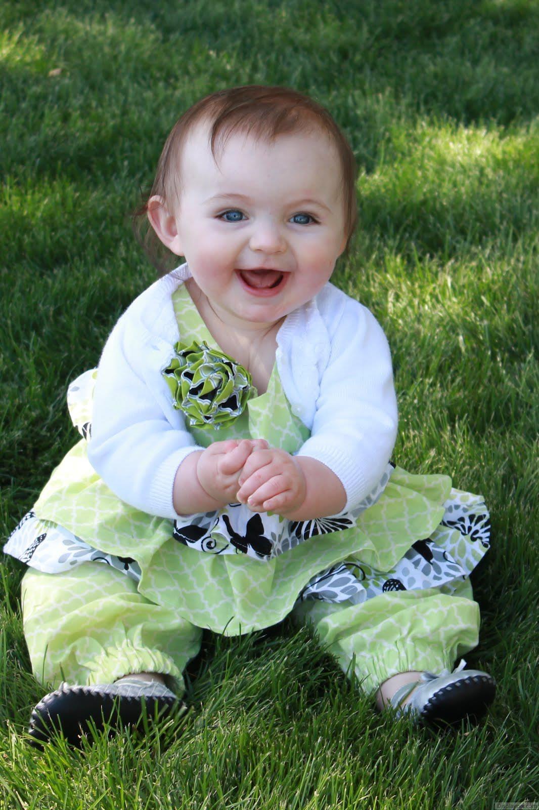 صورة صور حلوه اطفال , اجمل صور للاطفال