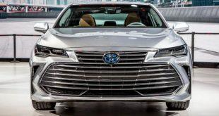 صور سيارات 2019 في السعودية , احدث الماركات للسيارات في السعودية
