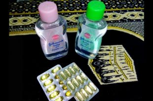صورة فوائد فيتامين ه للشعر , ماهى الفوائد الجمالية لفيتامين ه للشعر