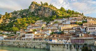 صور صور مناظر البانيا , اجمل المناظر السياحية في البانيا