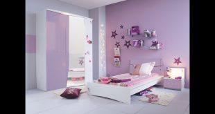 صور الوان غرف الاطفال , صور اجمل الالوان الناعمه لغرفة نوم الطفل