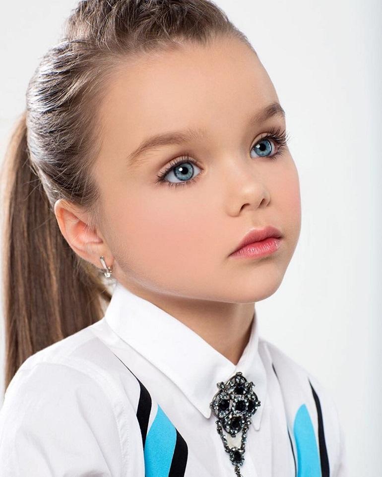 اجمل بنات في العالم , صور لاجمل الفتيات في العالم