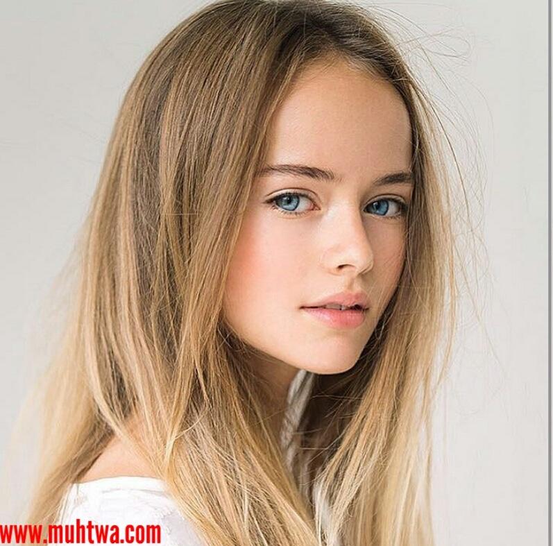 صورة اجمل بنات في العالم , صور لاجمل الفتيات في العالم 11863 4