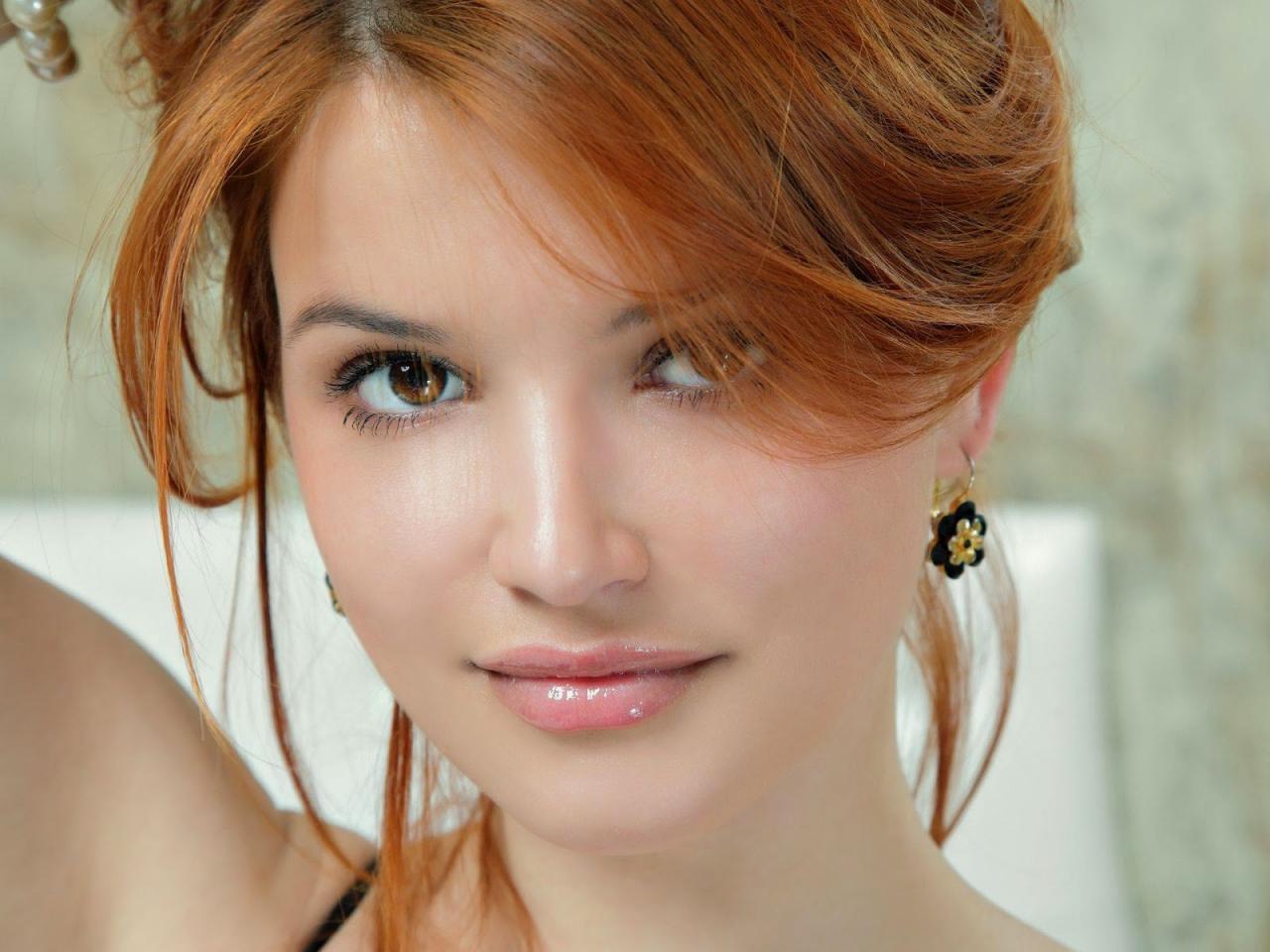صورة اجمل بنات في العالم , صور لاجمل الفتيات في العالم 11863 6